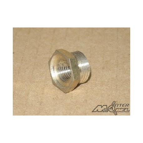 ADAPTATEUR BOUGIE 14MM A 10MM