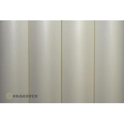 Oratex Blanc Naturel 2m