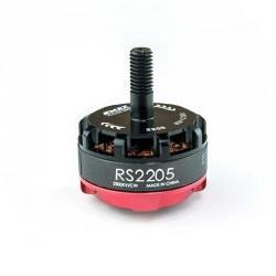 EMAX RS2205 CCW 2600KV