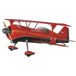 PITTS M12 50-65CC / EP ARF LIMITED GREATPLANES