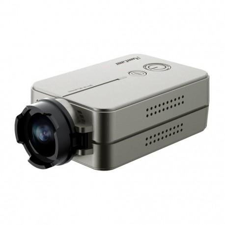 Caméra Run Cam 2 HD Grise