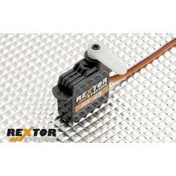 SERVO RX-45 REXTOR SYSTEMS
