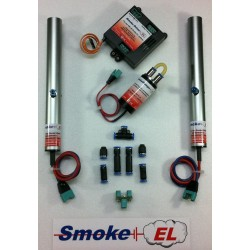 Smoke-EL (s) DUO