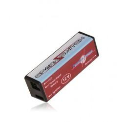 PowerBox SparkSwitch régulé 12V