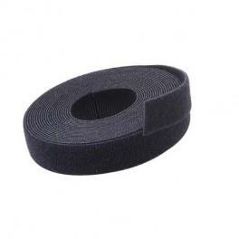 Velcro double face 20mm X 1M