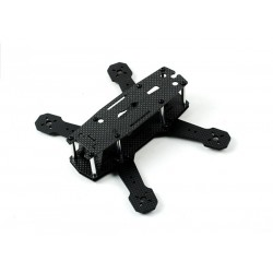 CHASSIS ZMR180