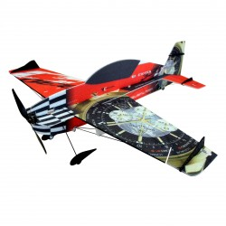EXTRA 330 ROUGE SUPERLITE 84CM