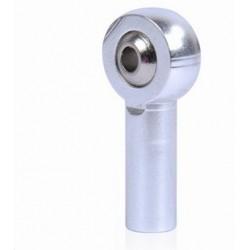 CHAPE A ROTULE METAL 3MM (50-150CC)