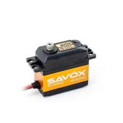 SAVOX SB-2272SG HV 66grs/7kg