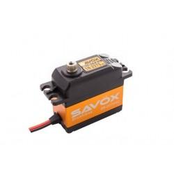 SAVOX SB-2275SG HV 69grs/10kg