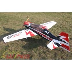 SBACH 342 V2 30CC (DECO A)