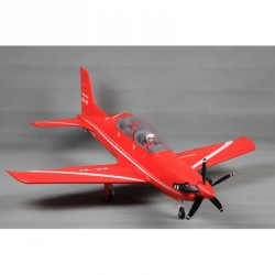 Avion 1100mm PC-21 kit PNP