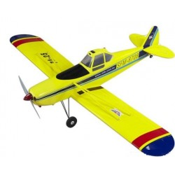 PIPER PA-25 2205MM AIRLINE