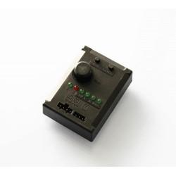 Testeur Allumage électronique type en V, Radial, et 3W