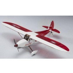 FLAMINGO 1.80M ARF ROUGE AIRLINE