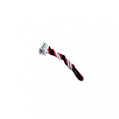Câble d'appairage pour VD5M / TFR6M FrSky