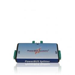 PowerBus Splitter