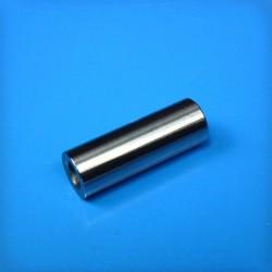 Axe piston DLE 20/20RA/40