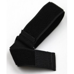 SANGLE VELCRO ELASTIQUE 22X2 CM