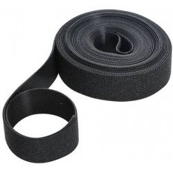 Velcro double face 25mm X 5M