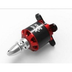 XPWR 30CC MOTEUR BRUSHLESS EXTREME FLIGHT