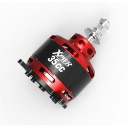 XPWR 35CC MOTEUR BRUSHLESS EXTREME FLIGHT