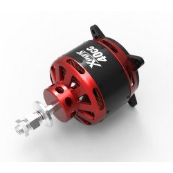 XPWR 40CC MOTEUR BRUSHLESS EXTREME FLIGHT