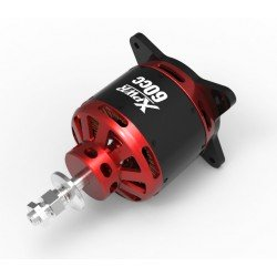 XPWR 60CC MOTEUR BRUSHLESS EXTREME FLIGHT