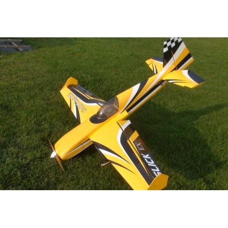 SLICK540 100-120CC (GWGX014A)