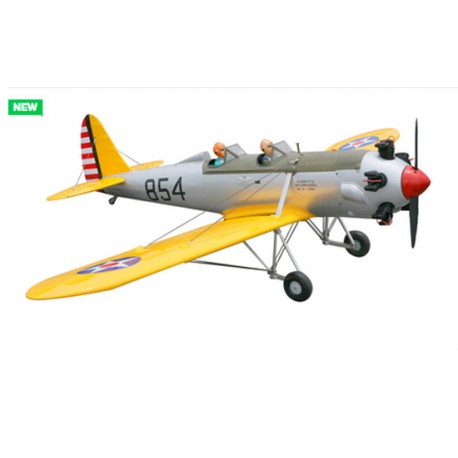 RYAN PT-22 ARF 40CC SEAGULL MODELS
