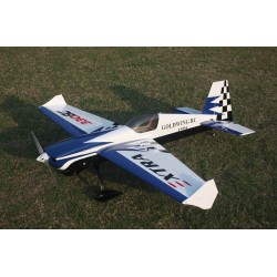 EXTRA 330SC 50E 1.45M (DECO B) GOLDWING