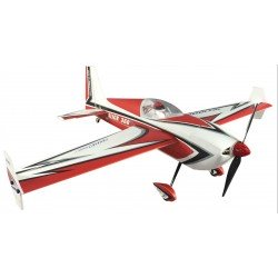 "SKYWING 48"" SLICK 360 ARF 1220MM ROUGE"