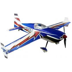 """SKYWING 48"""" SLICK 360 ARF 1220MM BLEU"""