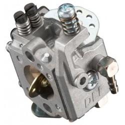 Carburateur DLE 30/35RA