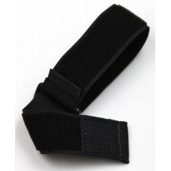 SANGLE VELCRO ELASTIQUE 50X3.8 CM