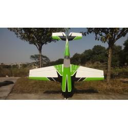 EXTRA 330SC 35% 2.7M ARF (330-15)