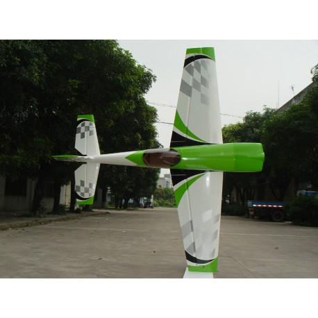 EXTRA 330SC 22% 1.70M ARF (330-05)