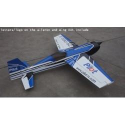 EXTRA 330SC 31% 2.34M ARF (330-08)