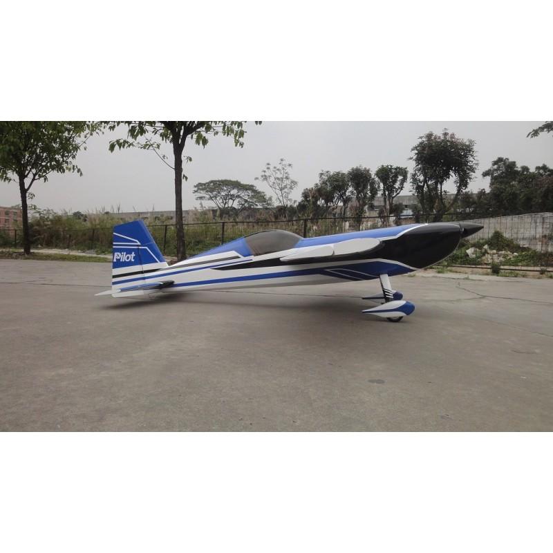 EXTRA 330SC 31% 2 34M ARF (330-08) - Intermodel