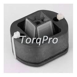 Boite à clapets + clapets TP-33 Torq Pro