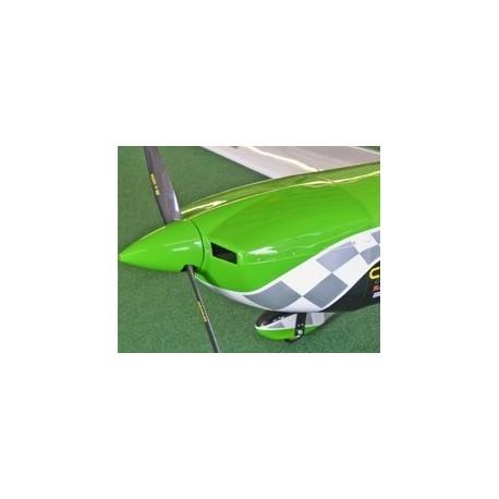 Capot Extra 330SC 73' (330-06)Pilot-RC