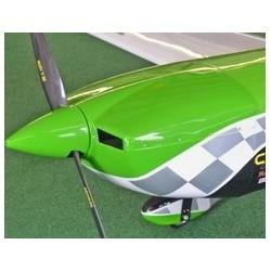 Capot Extra 330SC 107' (330-06)Pilot-RC