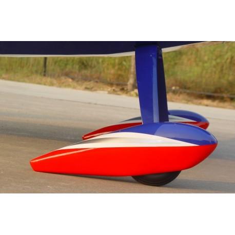Carénages de roues Extra 330SC 73' (330-01)Pilot-RC