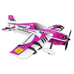 EDGE 540 V3 RACE ARF PINK 1000MM