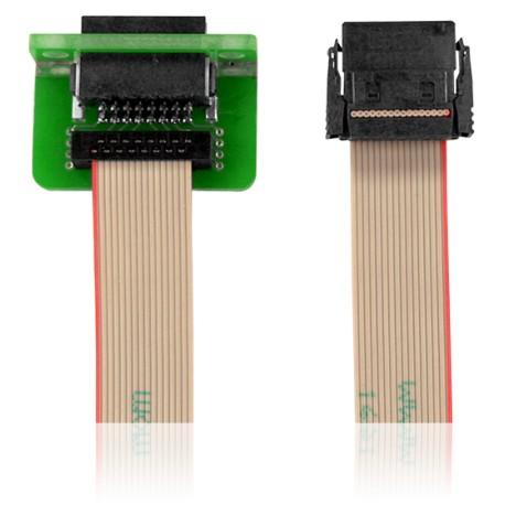 Extension 50cm pour ecran PowerBox Royal/Champion SRS