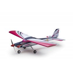 CALMATO ALPHA 40 TRAINER THOUGHLON 1600MM VIOLET EP/GP