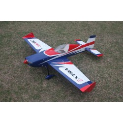 EXTRA 330SC 40E 1370MM (déco c) ARF MODEL
