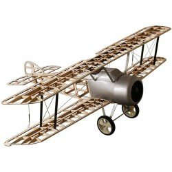 SOPWITH CAMEL 1520MM kit à construire