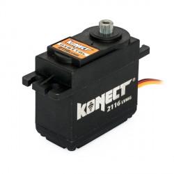 KONECT 2116LVMG 55GR/20.32KG