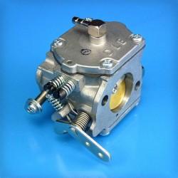 Carburateur DLE 85/111/120
